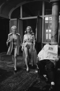 diana dors on location getty images gallery diana dors on location getty images