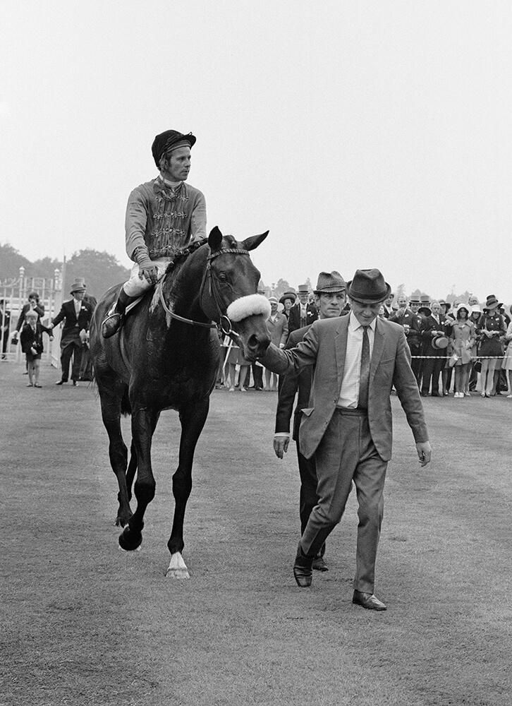 Magna Carta from Sports fine art photography
