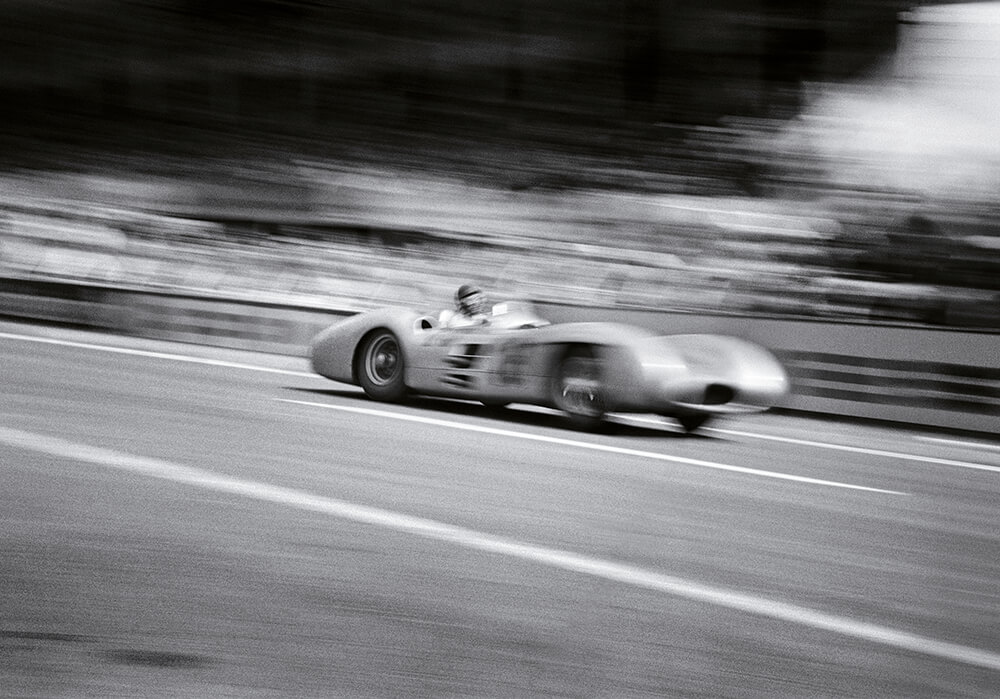 Need For Speed from Sports fine art photography
