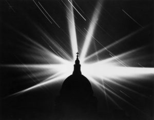 Blitz Searchlights