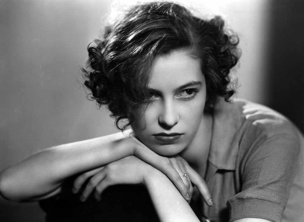 Image result for valerie hobson